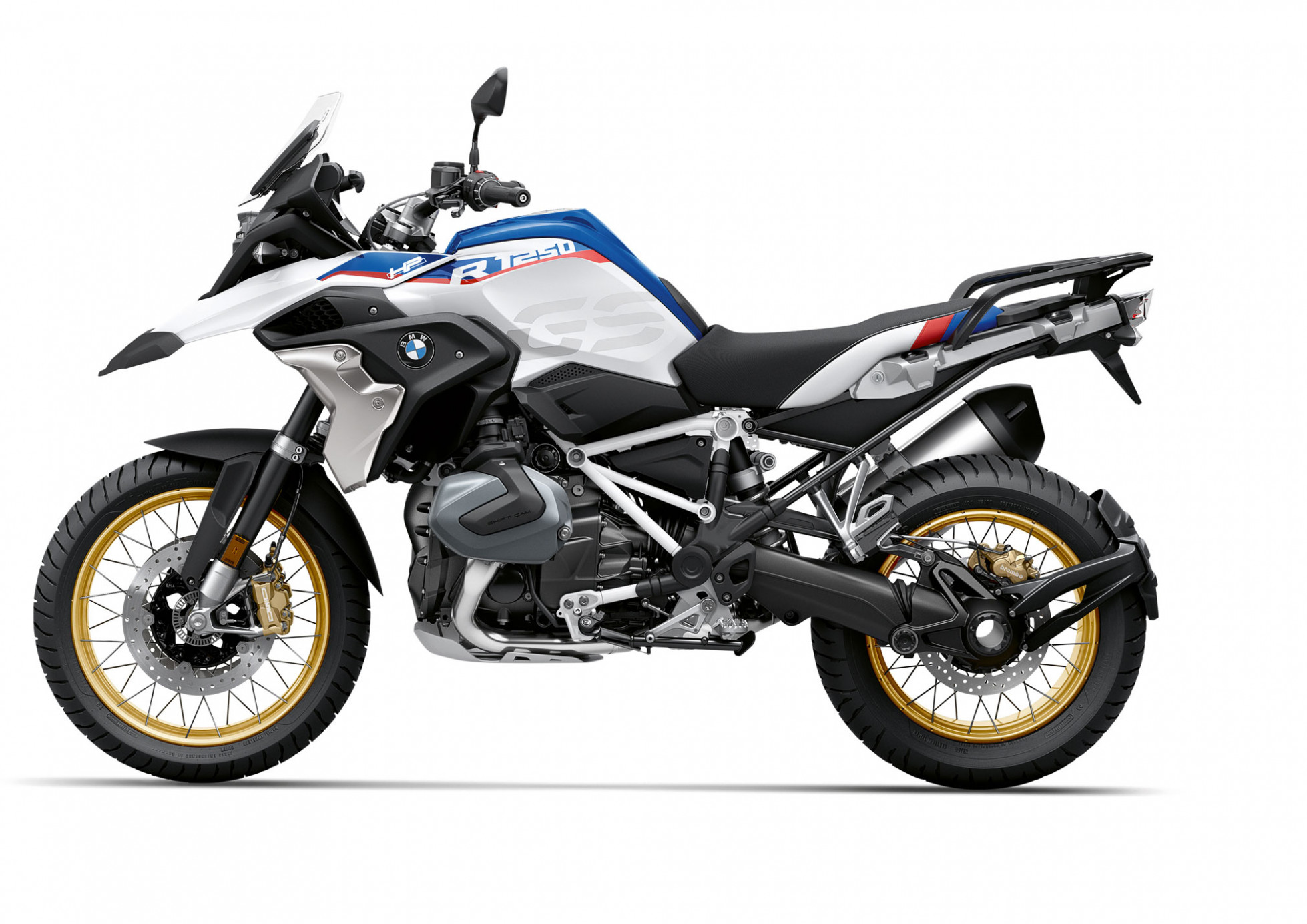 6 BMW R6GS Guide • Total Motorcycle - bmw gs 1250 adventure 2020