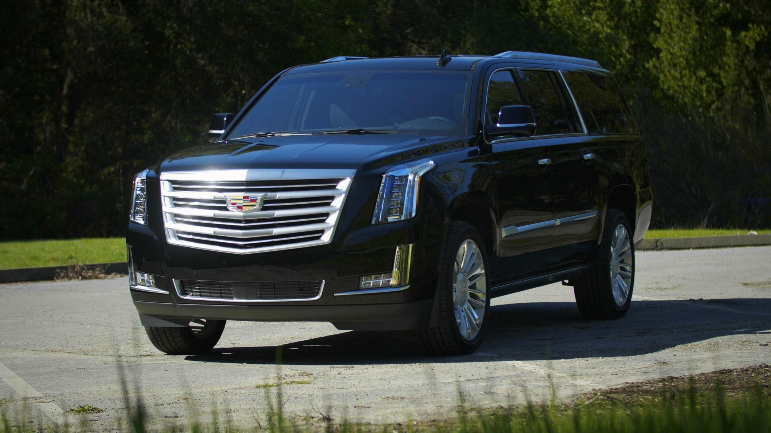6+ cadillac commercial song july 6 Overview and Price
