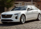 6 Cadillac CT6 Prices Released | GM Authority