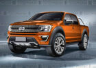6 Concept of Ford Ranger 6 Australia Price for Ford Ranger ...