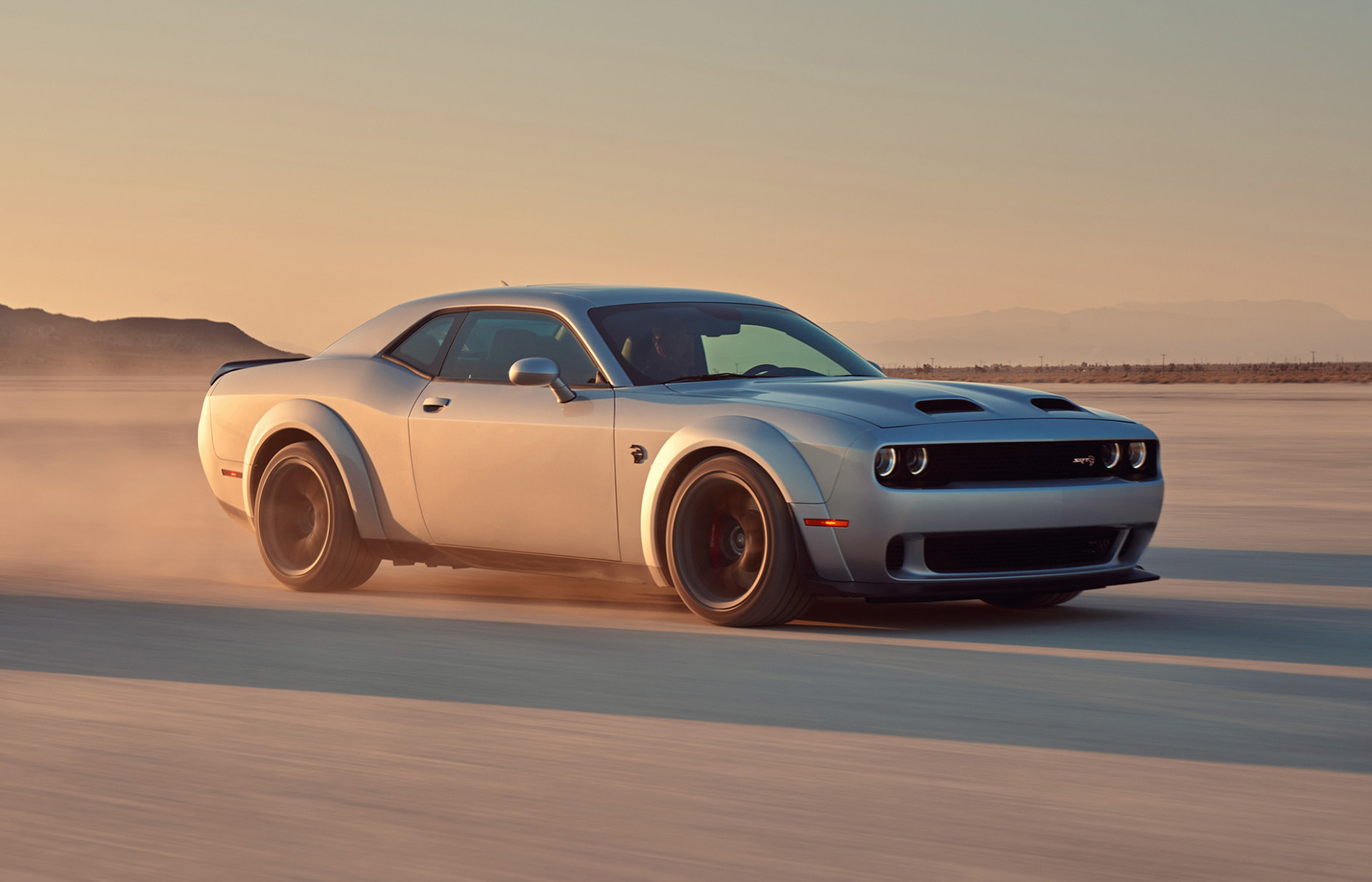 6 Dodge Challenger pricing revealed, Redeye starts at $6,6 - how much is a 2020 dodge demon