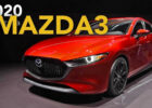 6 Great 6 Mazda 6 Jalopnik Prices by 6 Mazda 6 Jalopnik ...