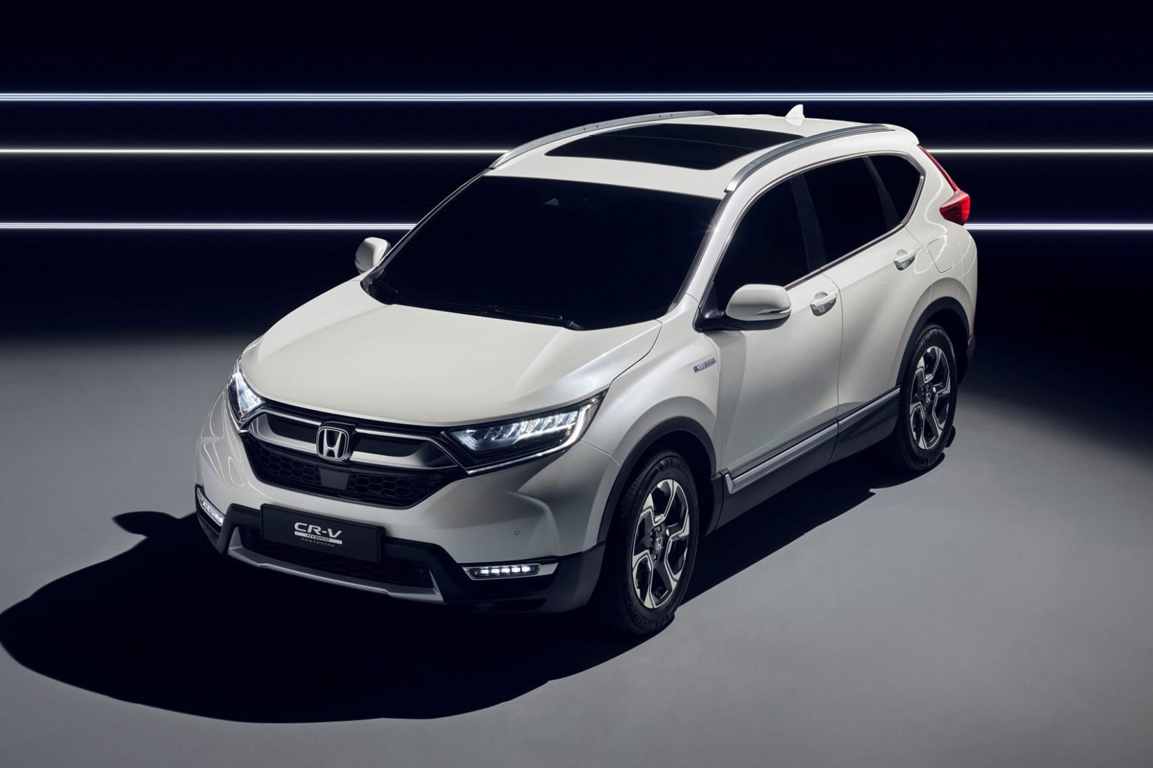 6 Honda CR-V Release Date, Price, And Specifications ..