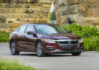 6 Honda Insight Review, Ratings, Specs, Prices, and Photos ...