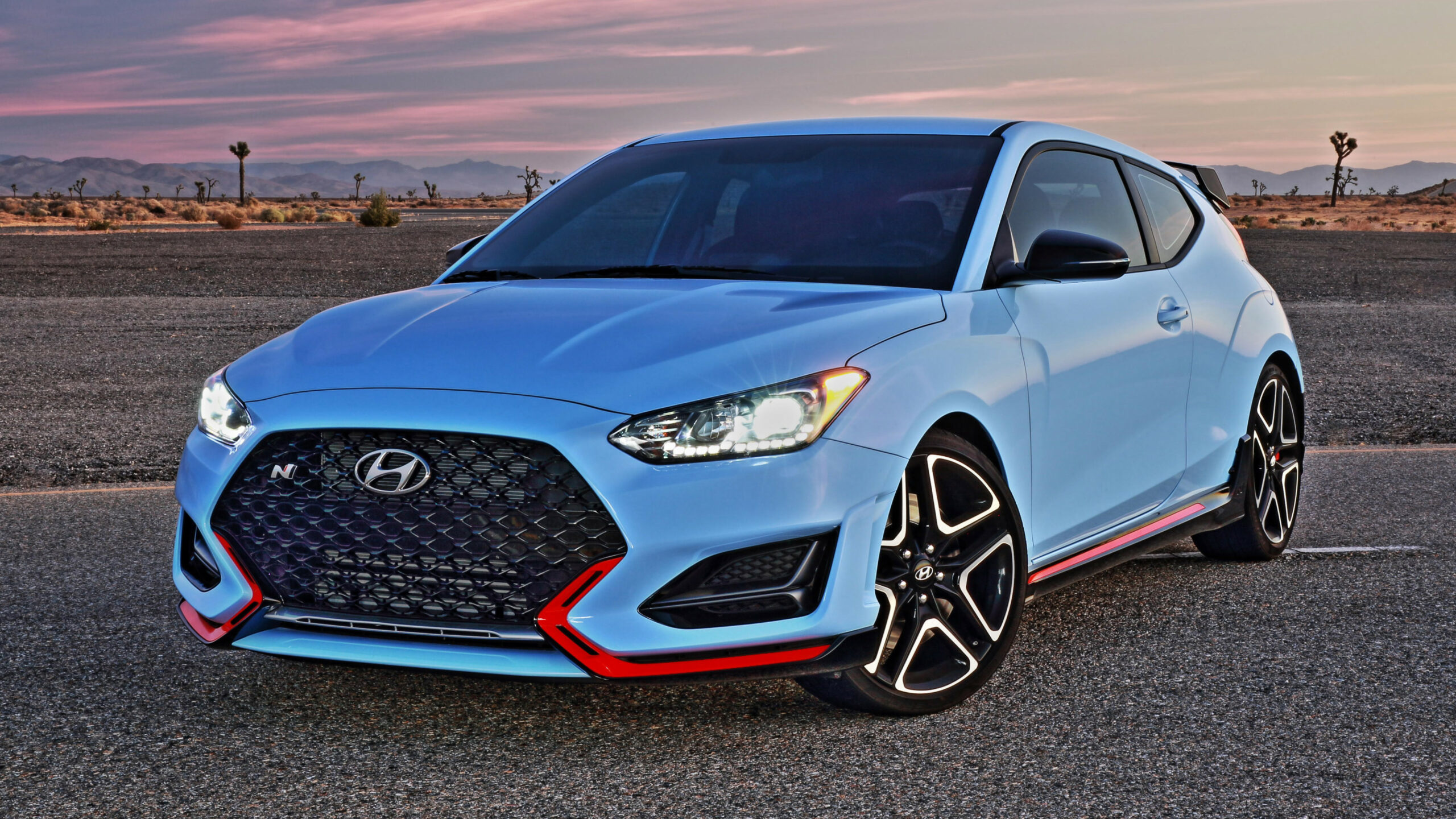 6 Hyundai Veloster N Review | Performance, handling ..