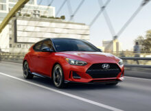 6 Hyundai Veloster Review, Pricing, and Specs