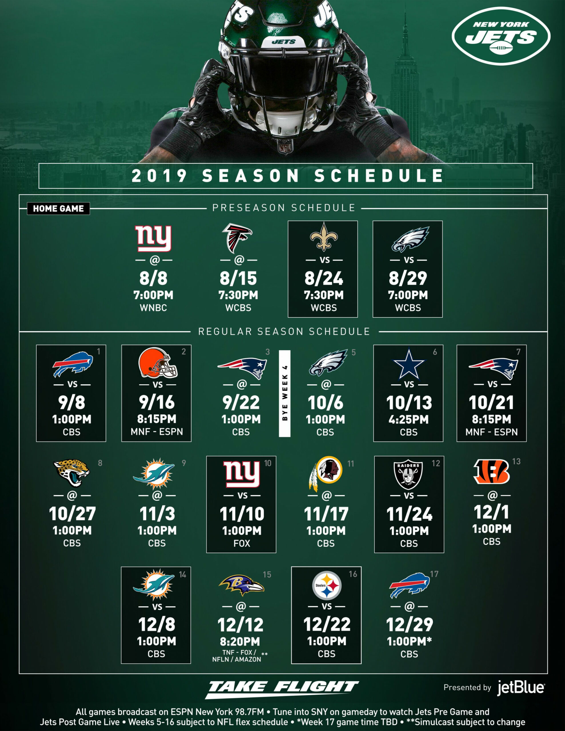 6 jaguars home games Release Date, Price and Review 6*6 ..