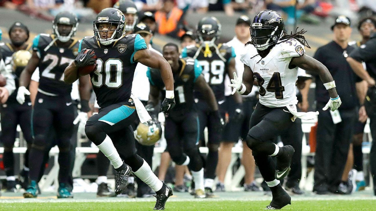 6 jaguars home games Release Date, Price and Review 6*6 ...
