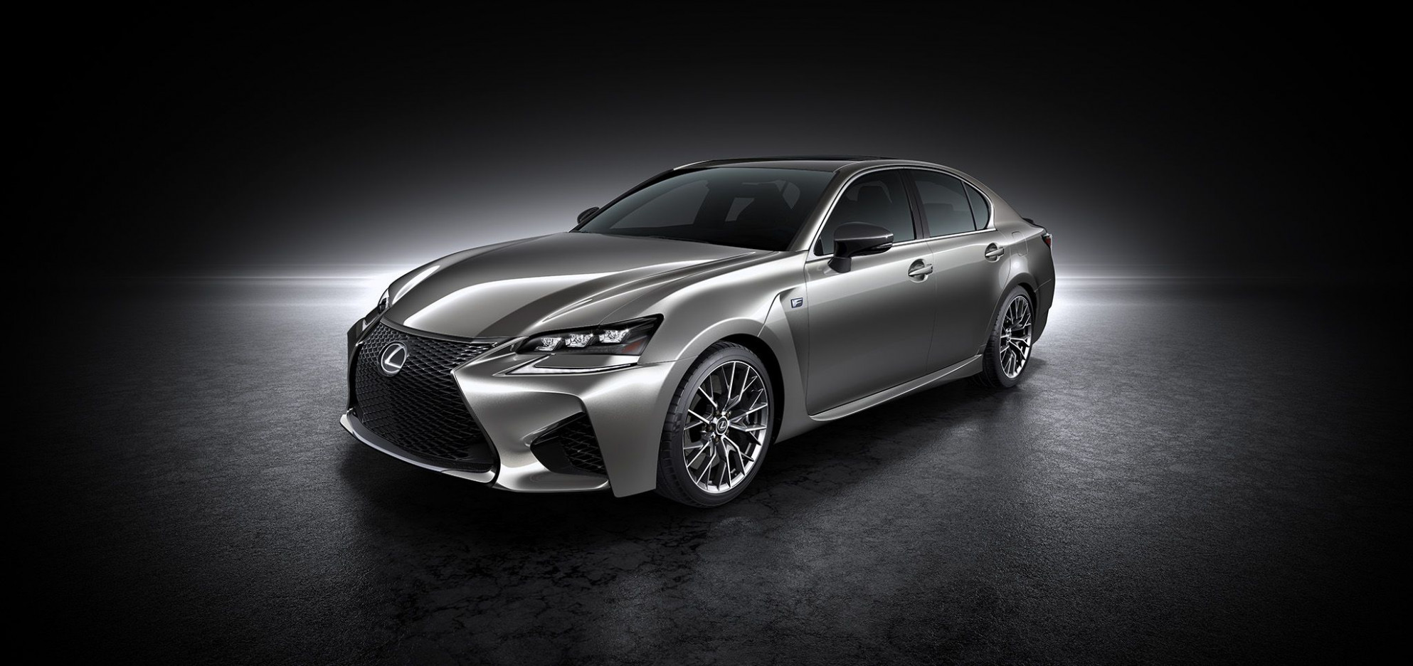 6 Lexus GS F Review, Pricing, and Specs - lexus gs f 2020