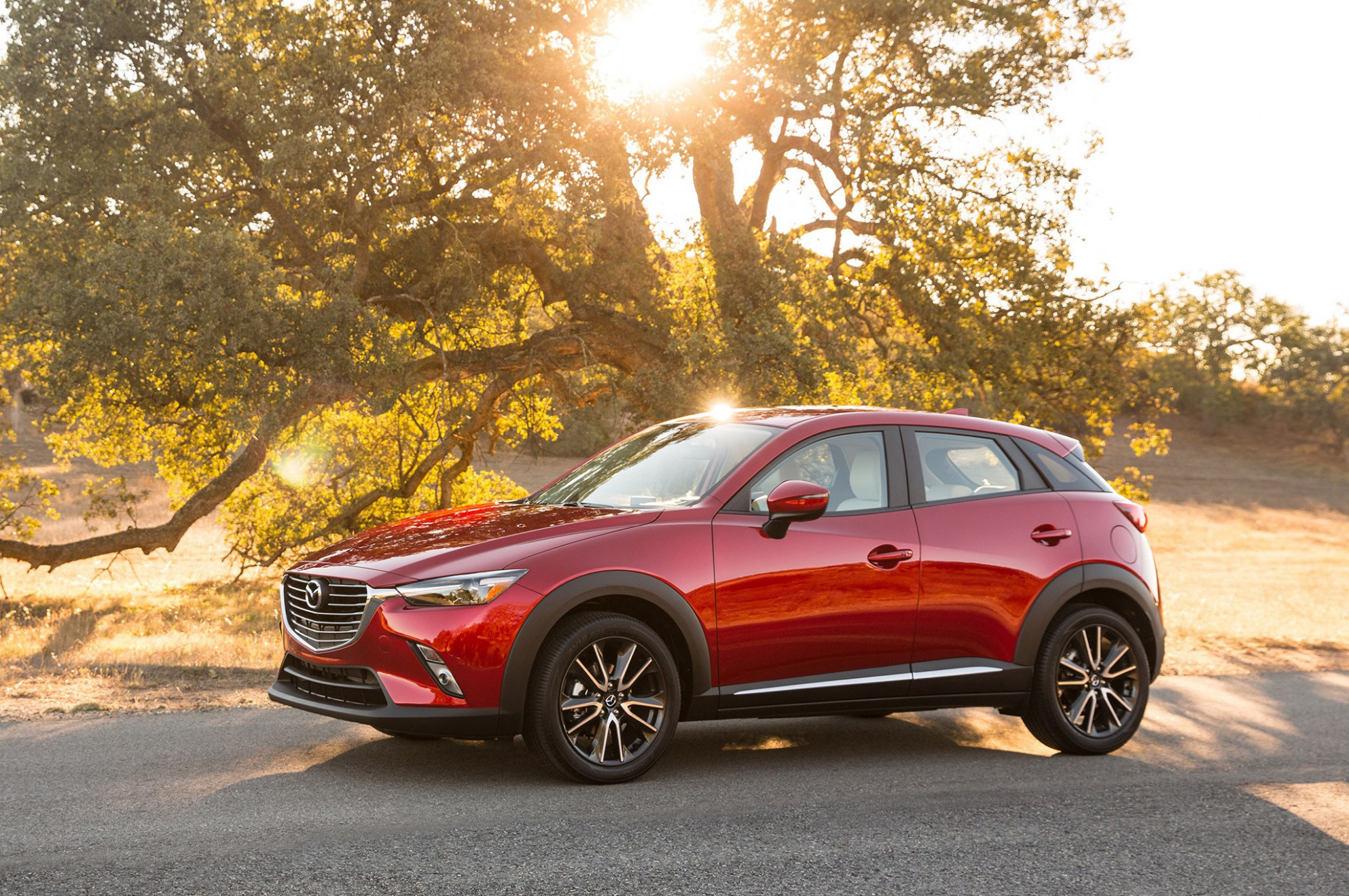 6 Mazda CX 6 6.6 Skyactiv GT 6WD - Car Deals - Egypt