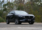 6 Mazda CX-6 G6 Astina Review – Drive Section