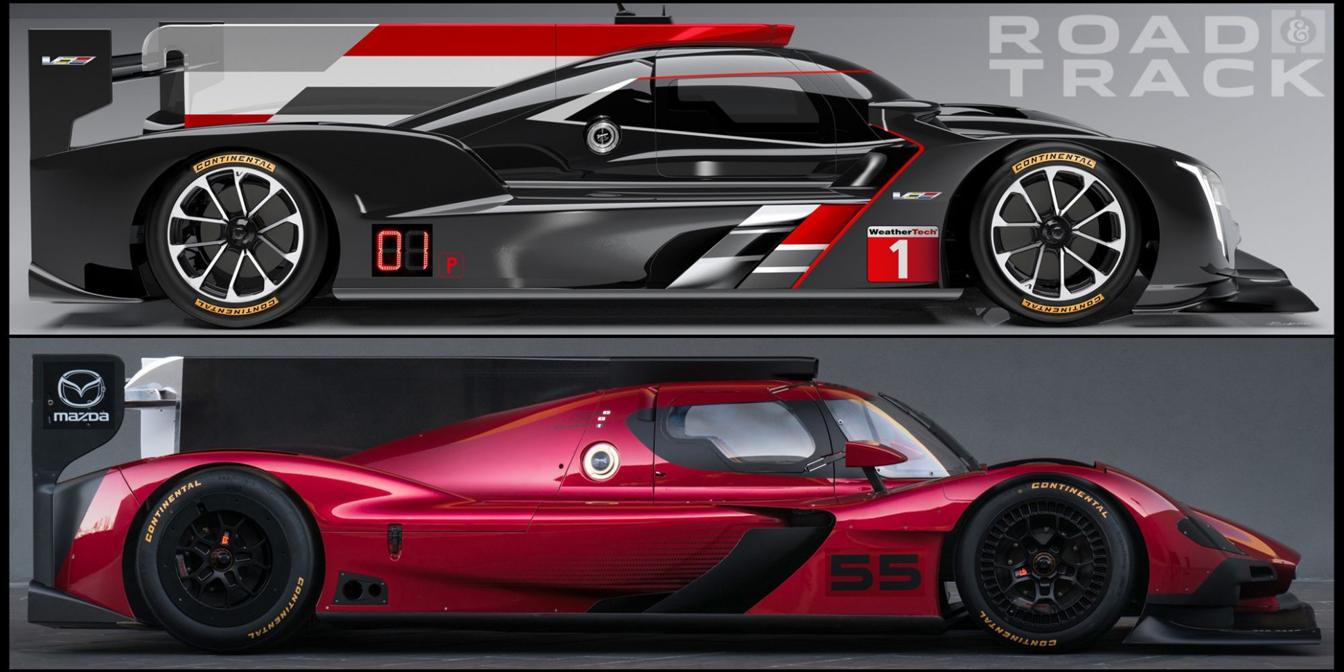 6 mazda dpi New Review 6*6 - 6 mazda dpi Overview and ..