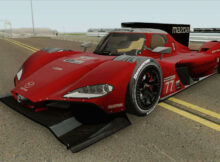 6 mazda dpi New Review 6*6 - 6 mazda dpi Overview and ...