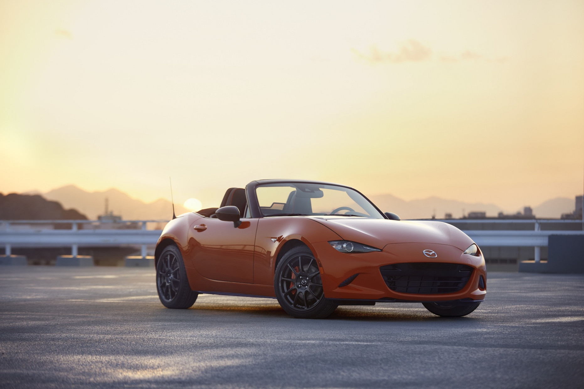 6 Mazda MX-6 Miata Review, Ratings, Specs, Prices, and Photos ...