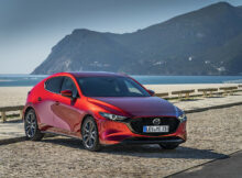 6 Mazda6 Priced from £6,6 in the UK - autoevolution