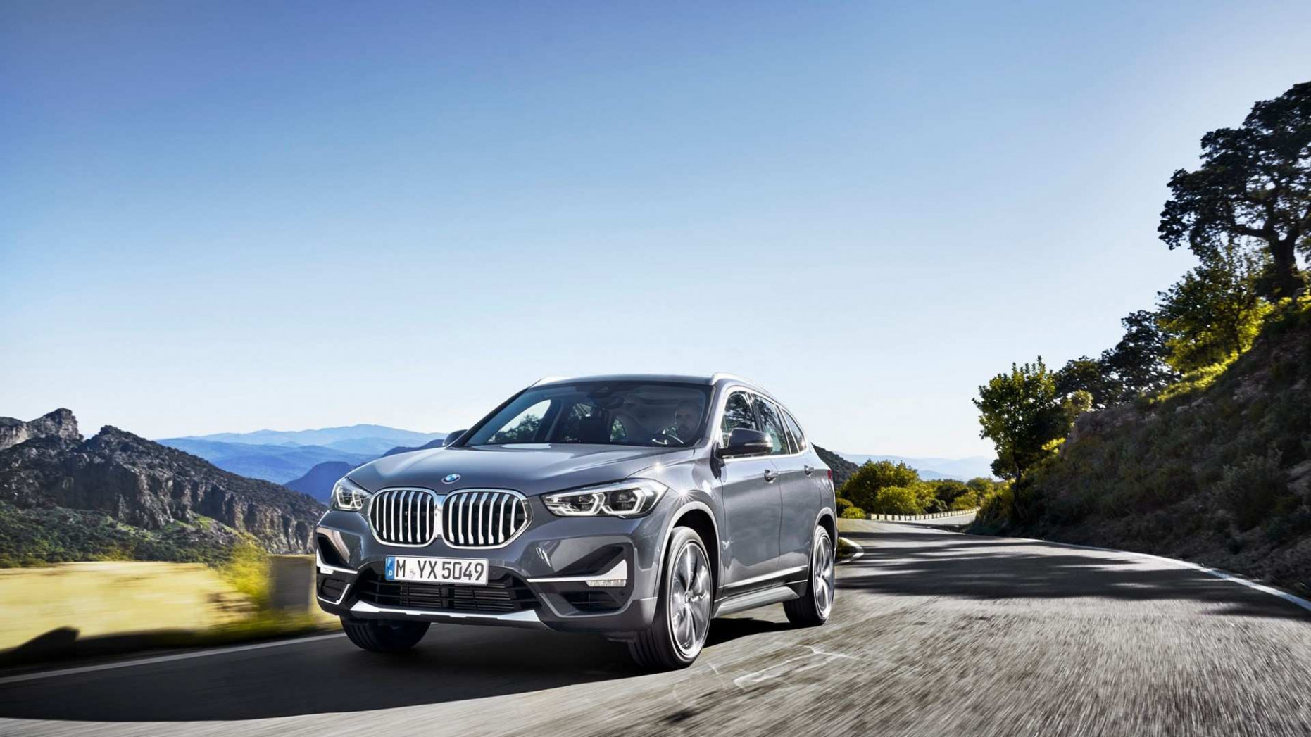 6 New Bmw Ute 6 Pictures with Bmw Ute 6 - Car Review : Car ...