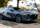 6 New Mazda Zoom Zoom 6 Performance by Mazda Zoom Zoom 6 ...