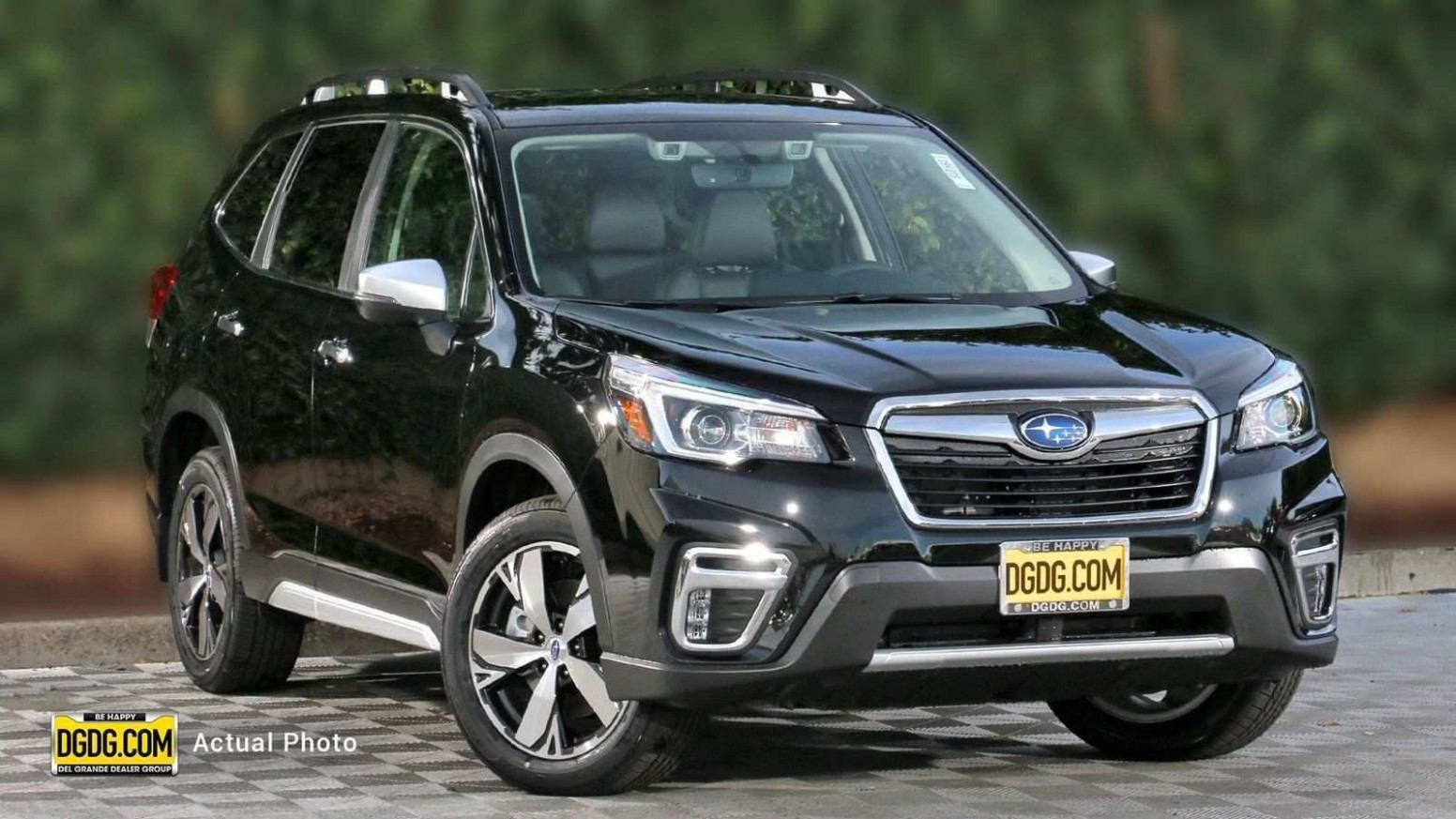 6 subaru forester kbb Overview and Price 6*6 - 6 subaru ...