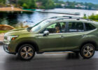 6 Subaru Forester Review: The Safety-First, Can't-Go-Wrong ...