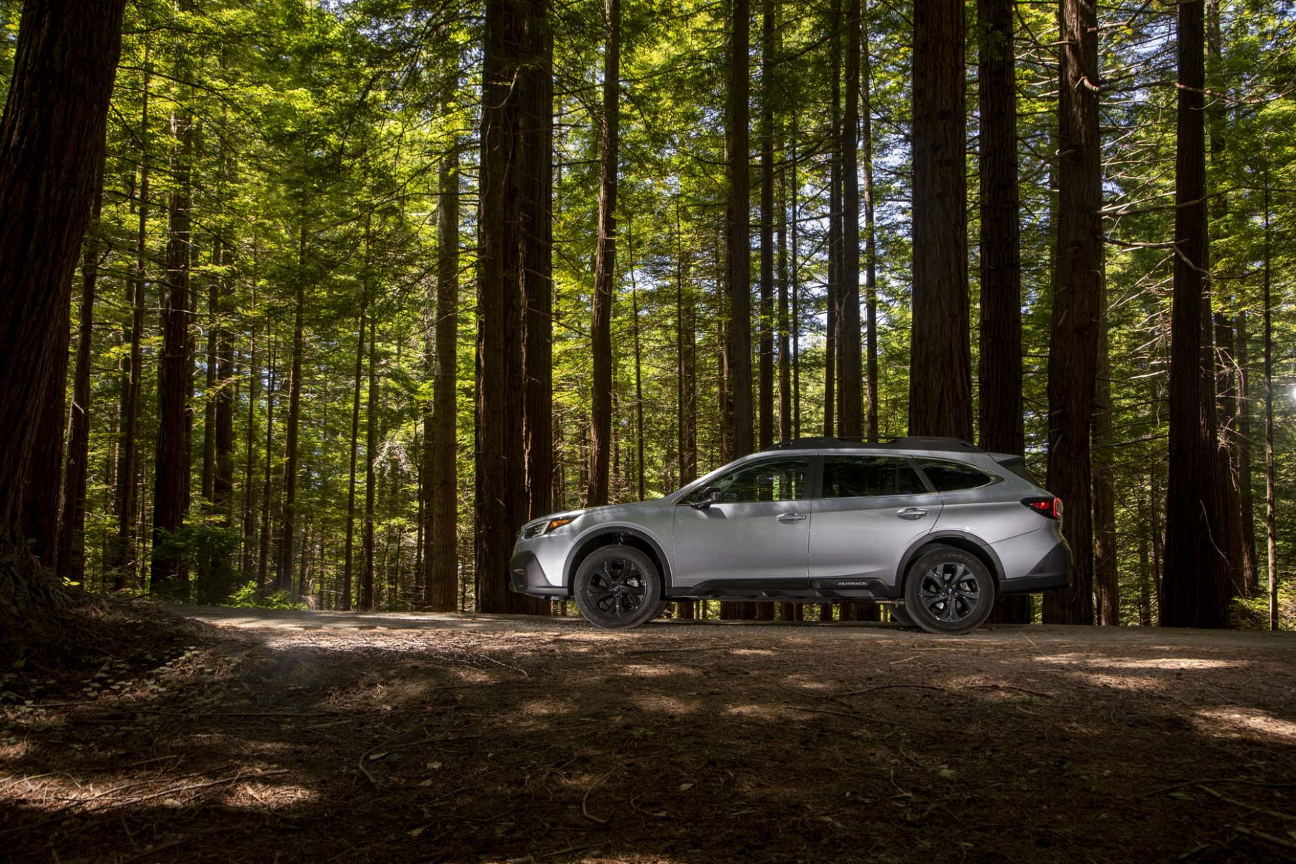 6 Subaru Outback Review, Ratings, Specs, Prices, and Photos ..