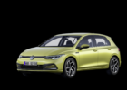 6 Volkswagen Golf 6th Gen: top 6 reasons why it's the best Golf ...