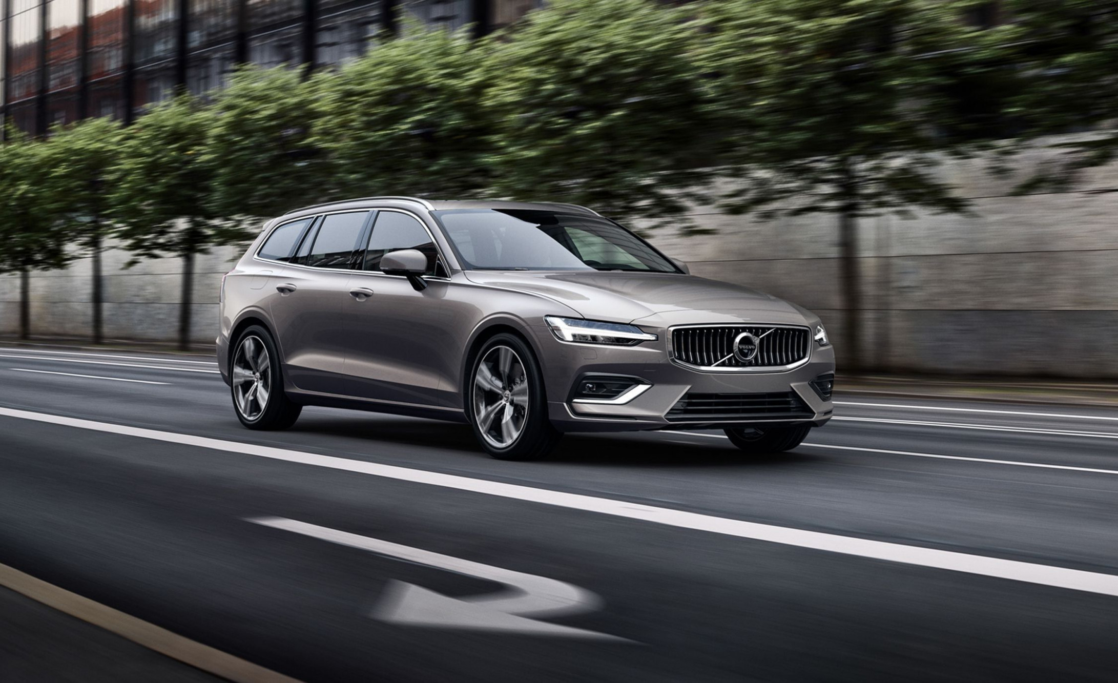 6 Volvo S6 Ground Clearance Information (With images) | Volvo ..