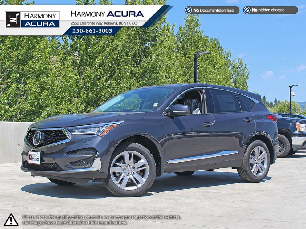 7+ 7 acura platinum elite Release Date, Price and Review - 2020 acura platinum elite