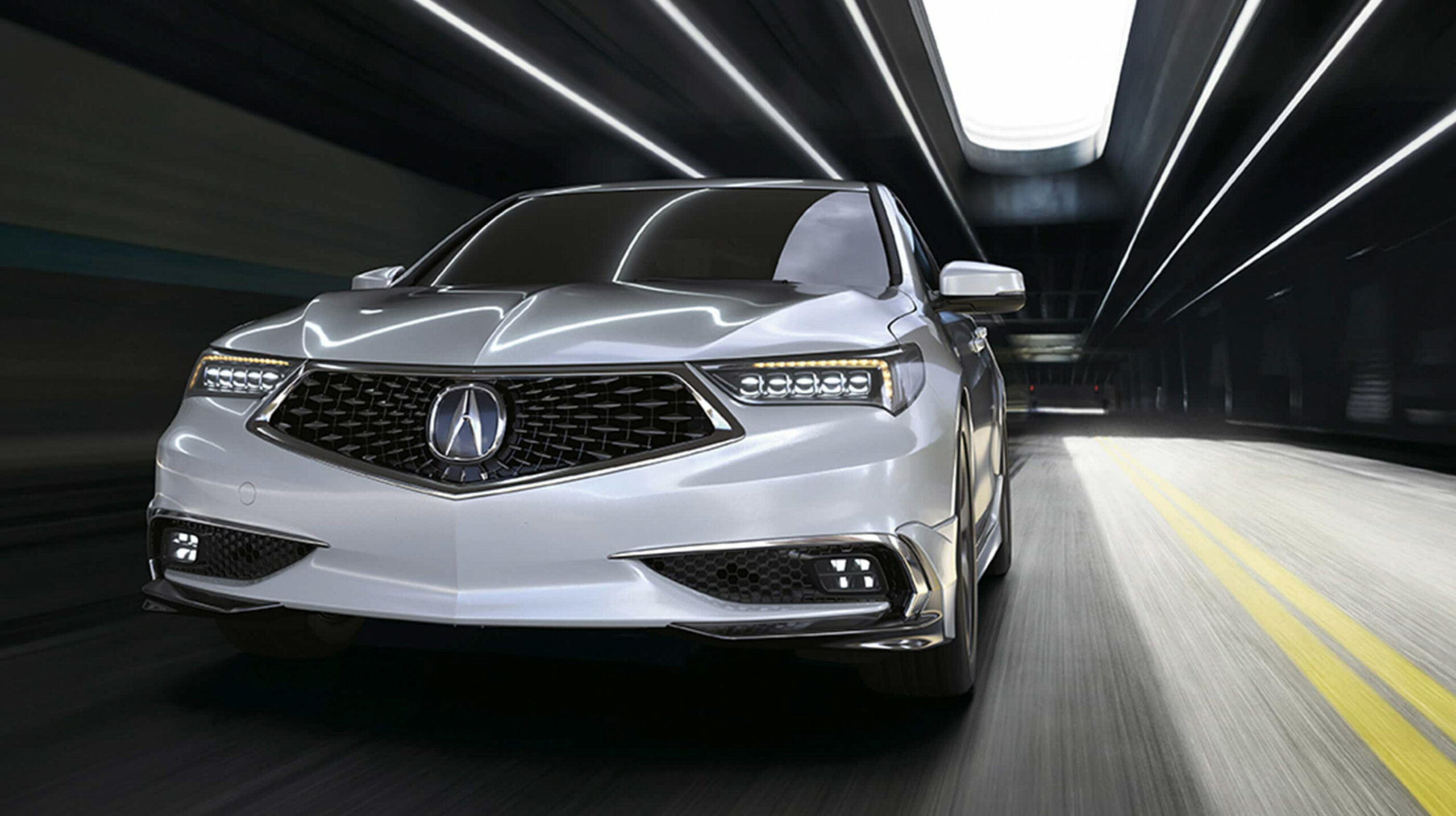 7 Acura TLX for Sale near Orland Park, IL