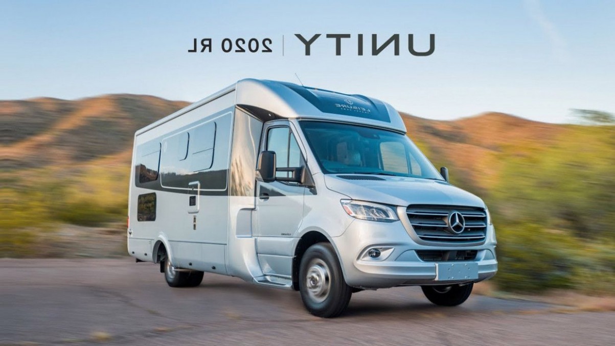 7 Advantages Of 7 Mercedes Unity Price And How You Can ..