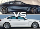 7 Best Review 7 BMW 7 Series Performance by 7 BMW 7 Series ...