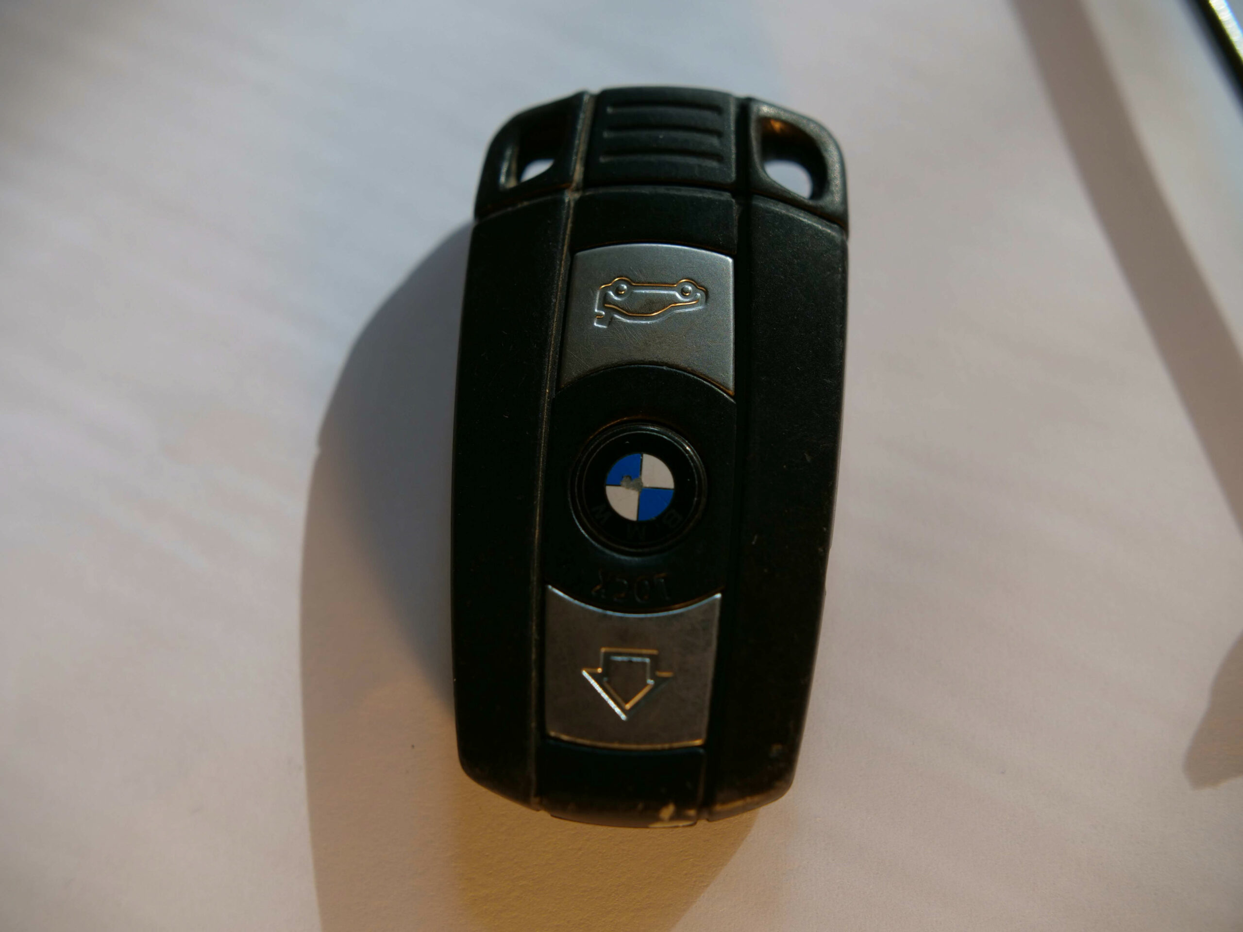 7 Best Review BMW Key Fob Battery 7 New Review for BMW Key Fob ..