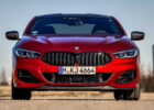 7 BMW 7 Series Lineup Gets Entry-Level 740i Model From $77,7