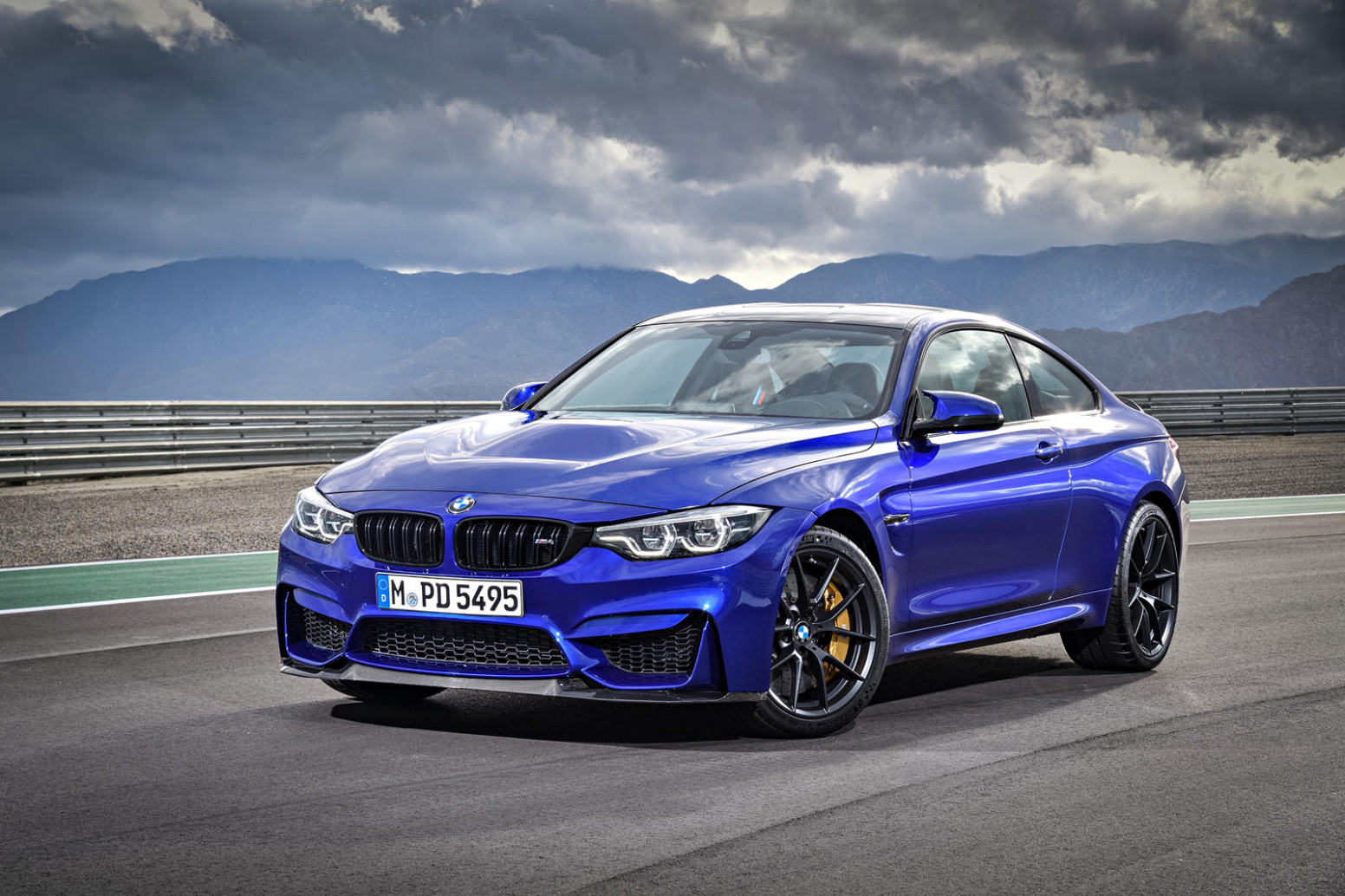 7 BMW M7 Coupe: Review, Trims, Specs, Price, New Interior ..