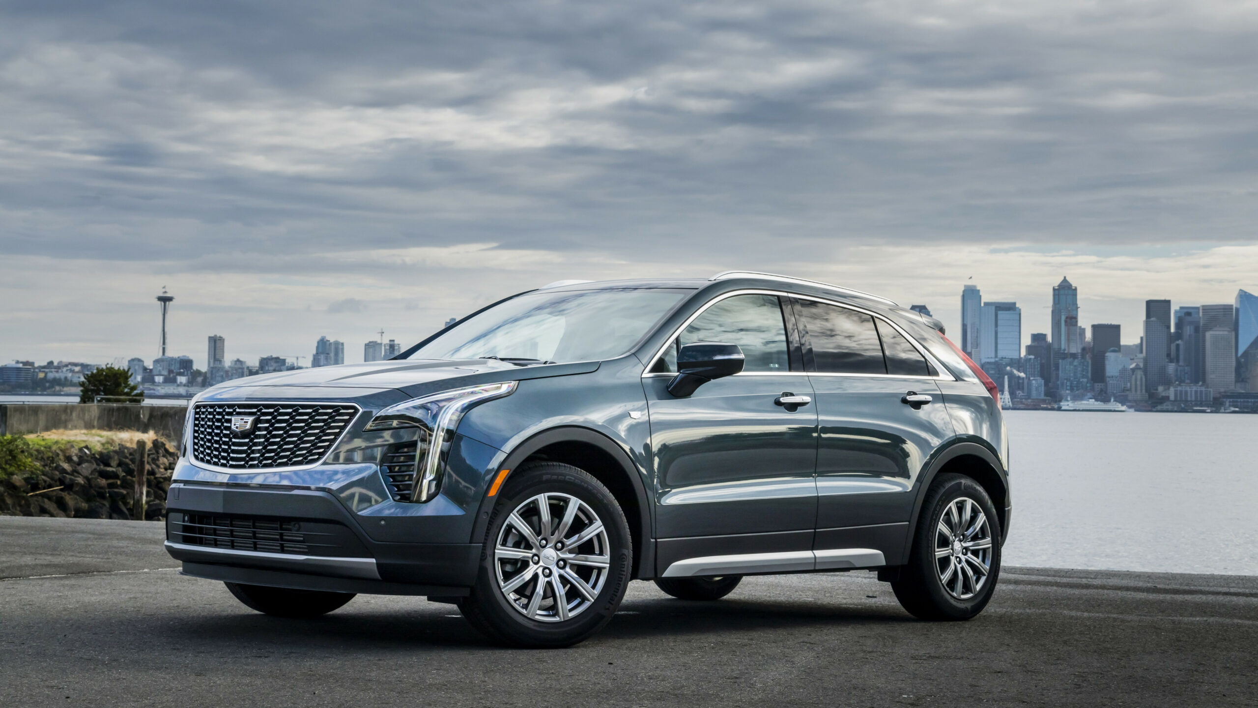 7 cadillac navigation system map update First Drive 7*7 ..