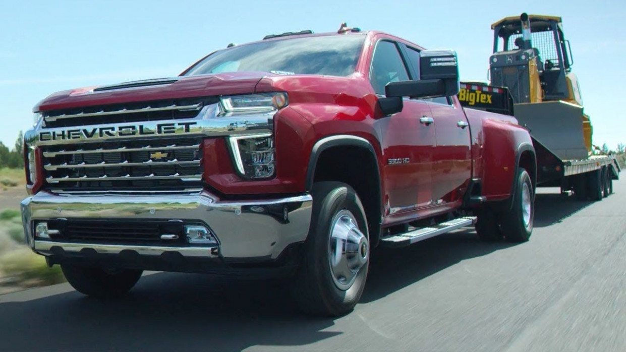 7 Chevrolet Dually For Sale Concept | Dually for sale ..