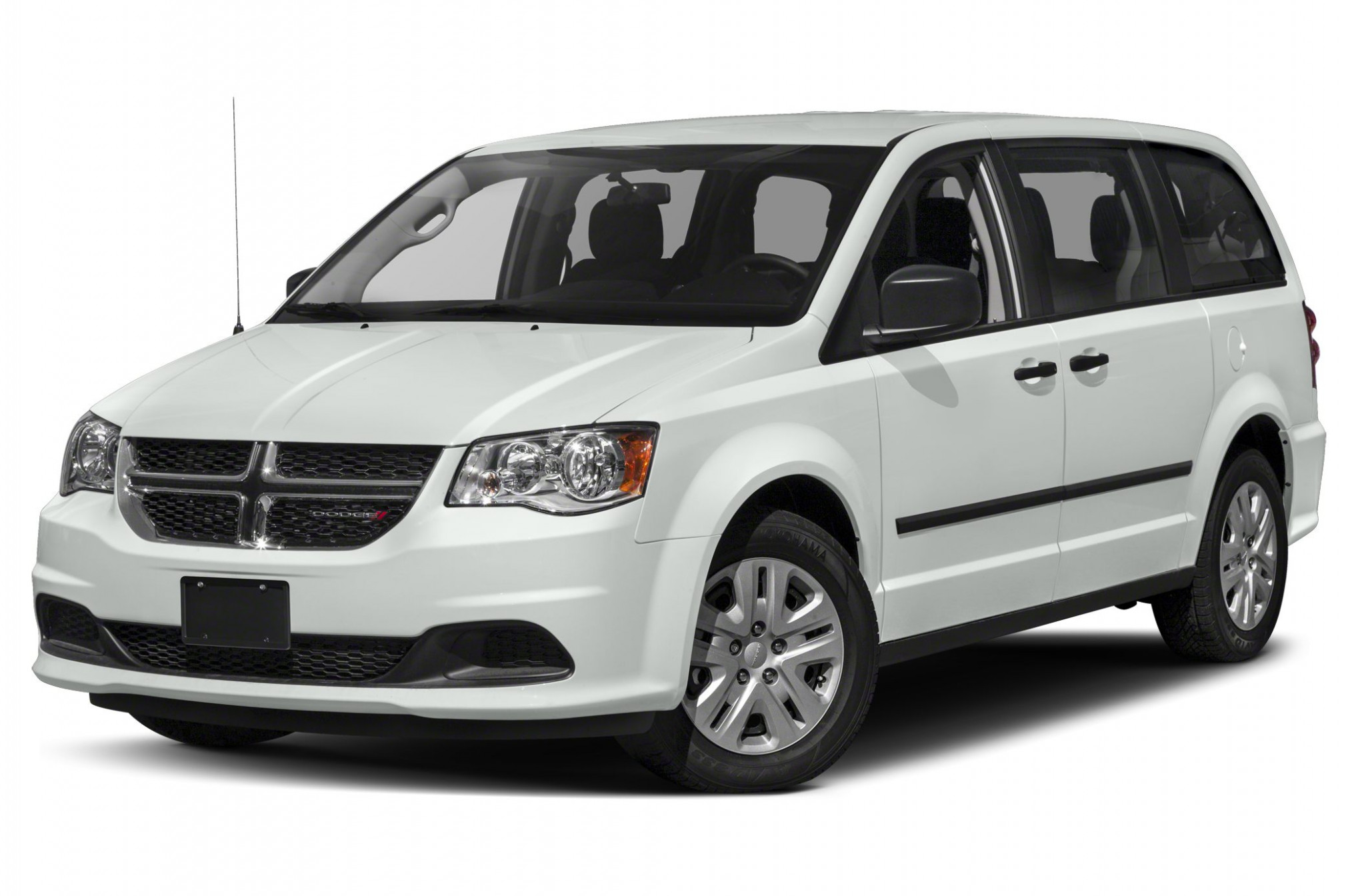 7 Dodge Grand Caravan SXT Front-wheel Drive Passenger Van Specs and  Prices - 2020 dodge grand caravan dimensions