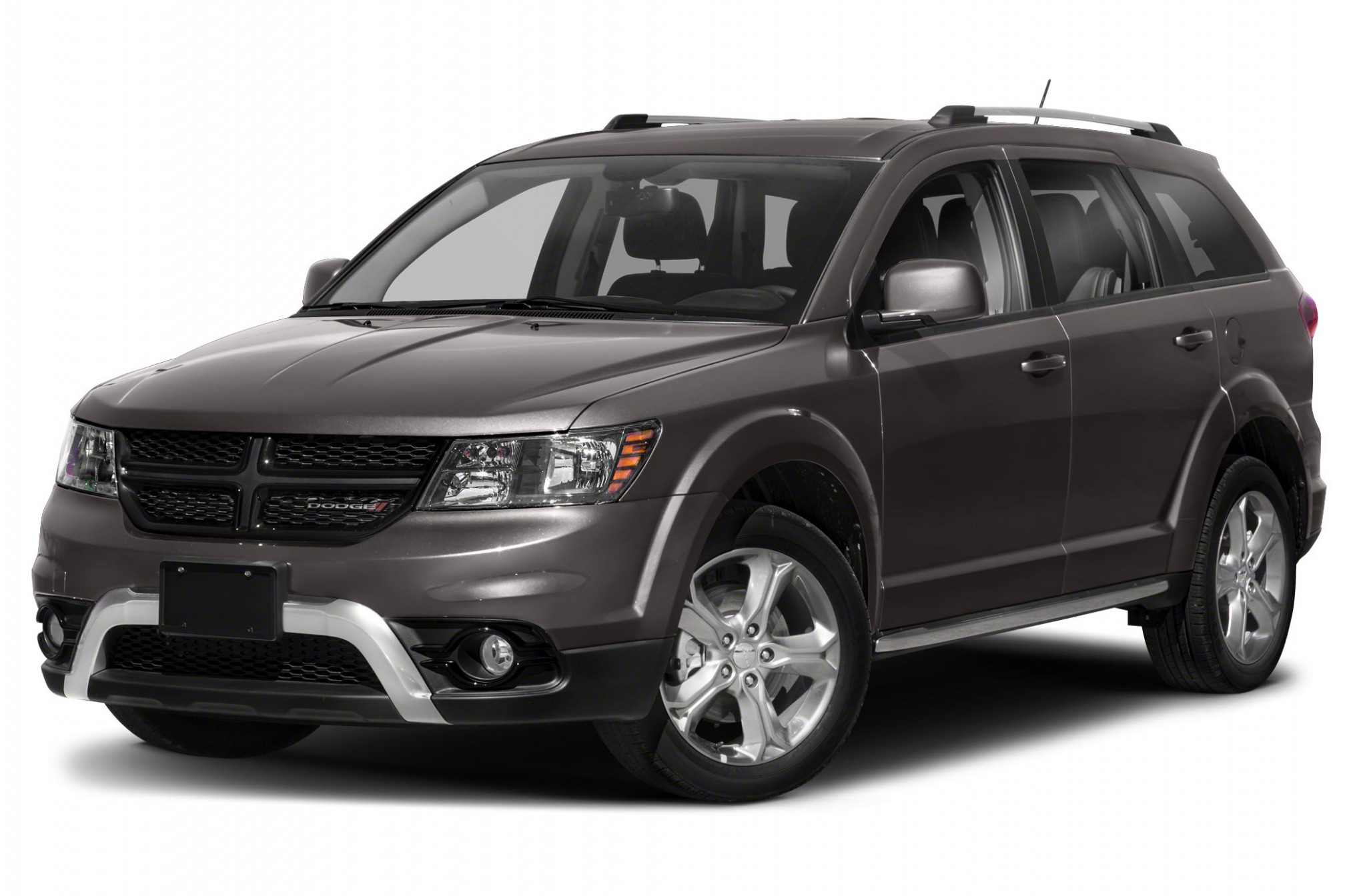 7 Dodge Journey Crossroad 7dr Front-wheel Drive Specs and Prices - 2020 dodge journey mpg