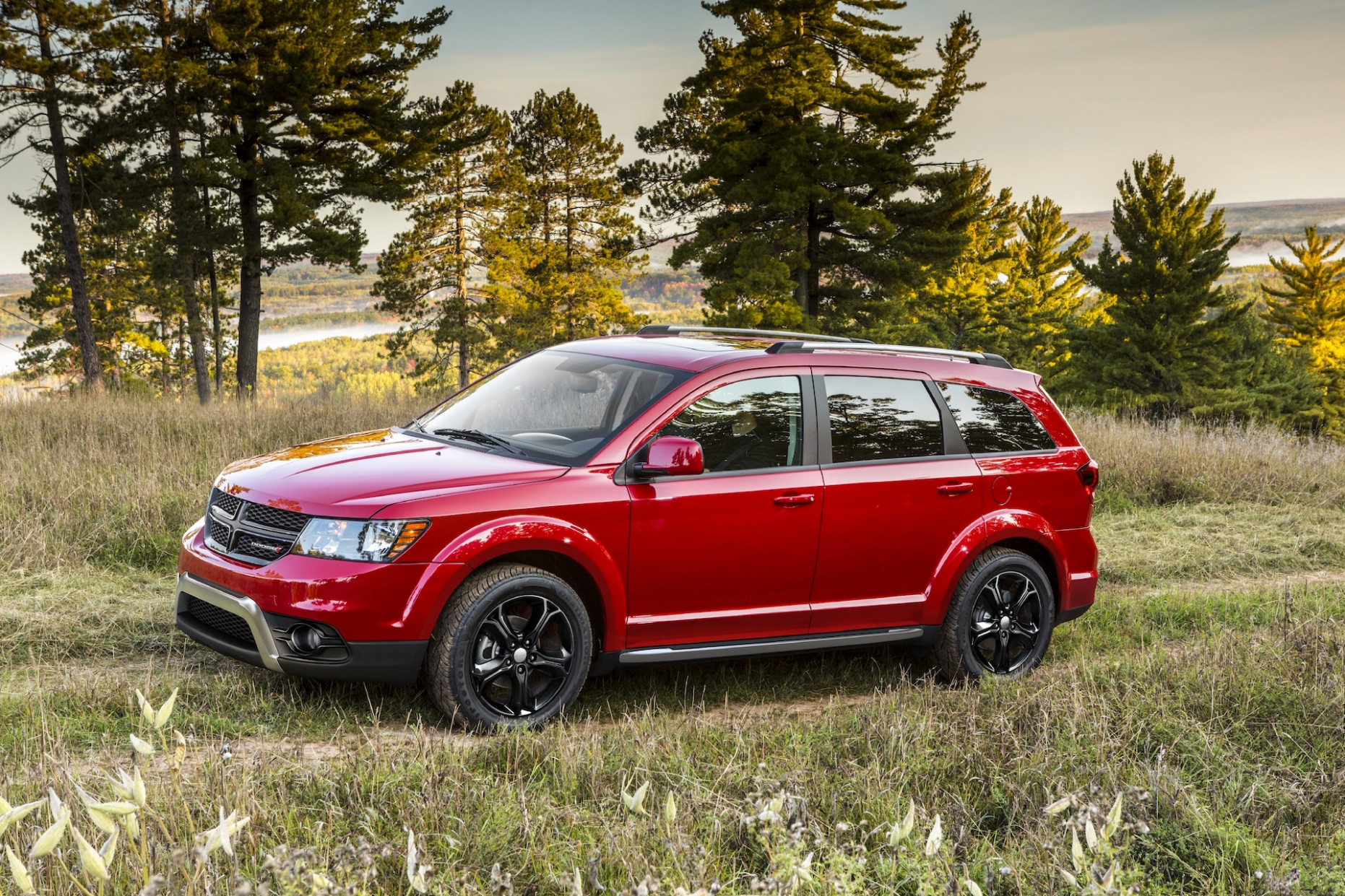 7 Dodge Journey Review, Ratings, Specs, Prices, and Photos ..