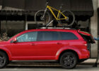 7 Dodge Journey Towing Capacity | Midway Chrysler Dodge Jeep Ram