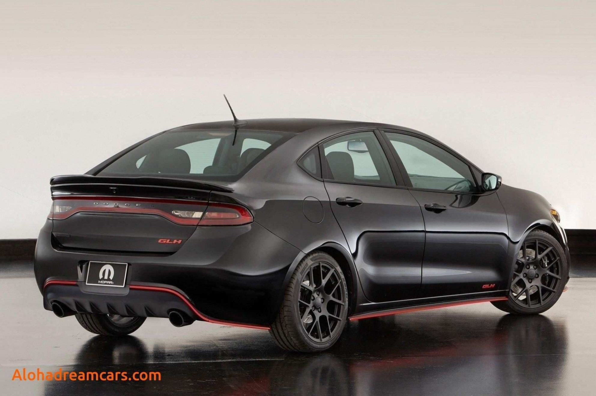 7 dodge neon specs First Drive, Price, Performance and Review ..