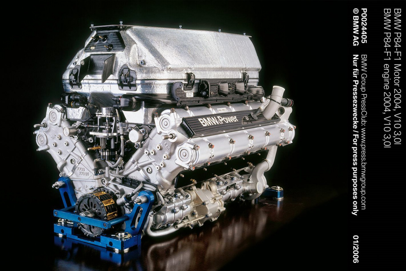 7 ferrari f7 engine First Drive, Price, Performance and Review ...