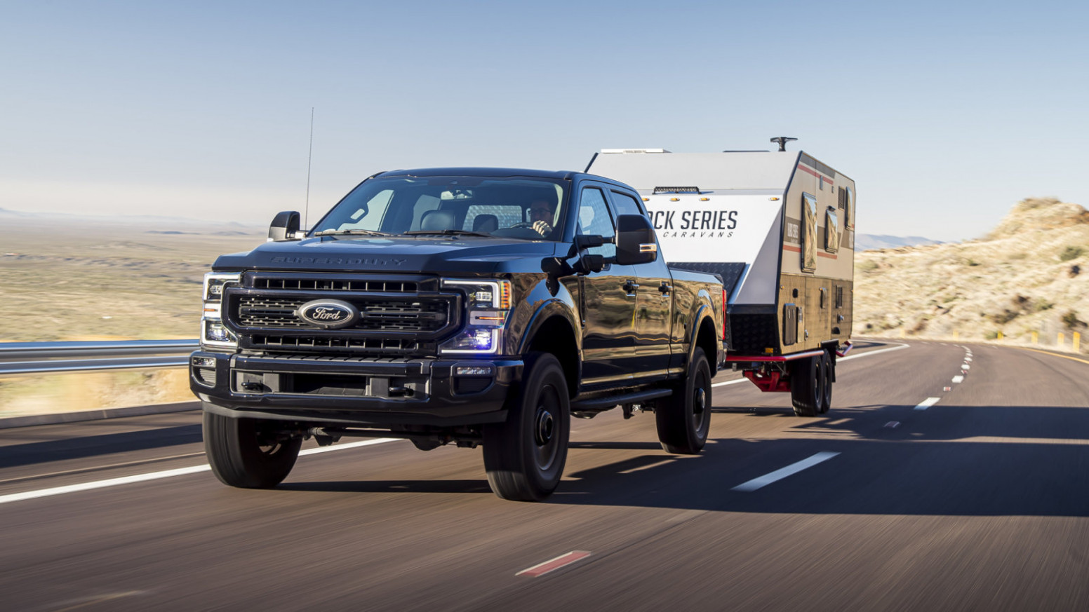 7 Ford F-7 Specs and Prices