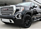 7 GMC Sierra 7 Denali: Is This The Best Looking New Truck On The  Market???