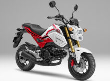 7 Honda Grom would be perfect for PH - Motorcycle News