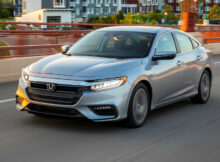 7 Honda Insight: Review, Trims, Specs, Price, New Interior ...