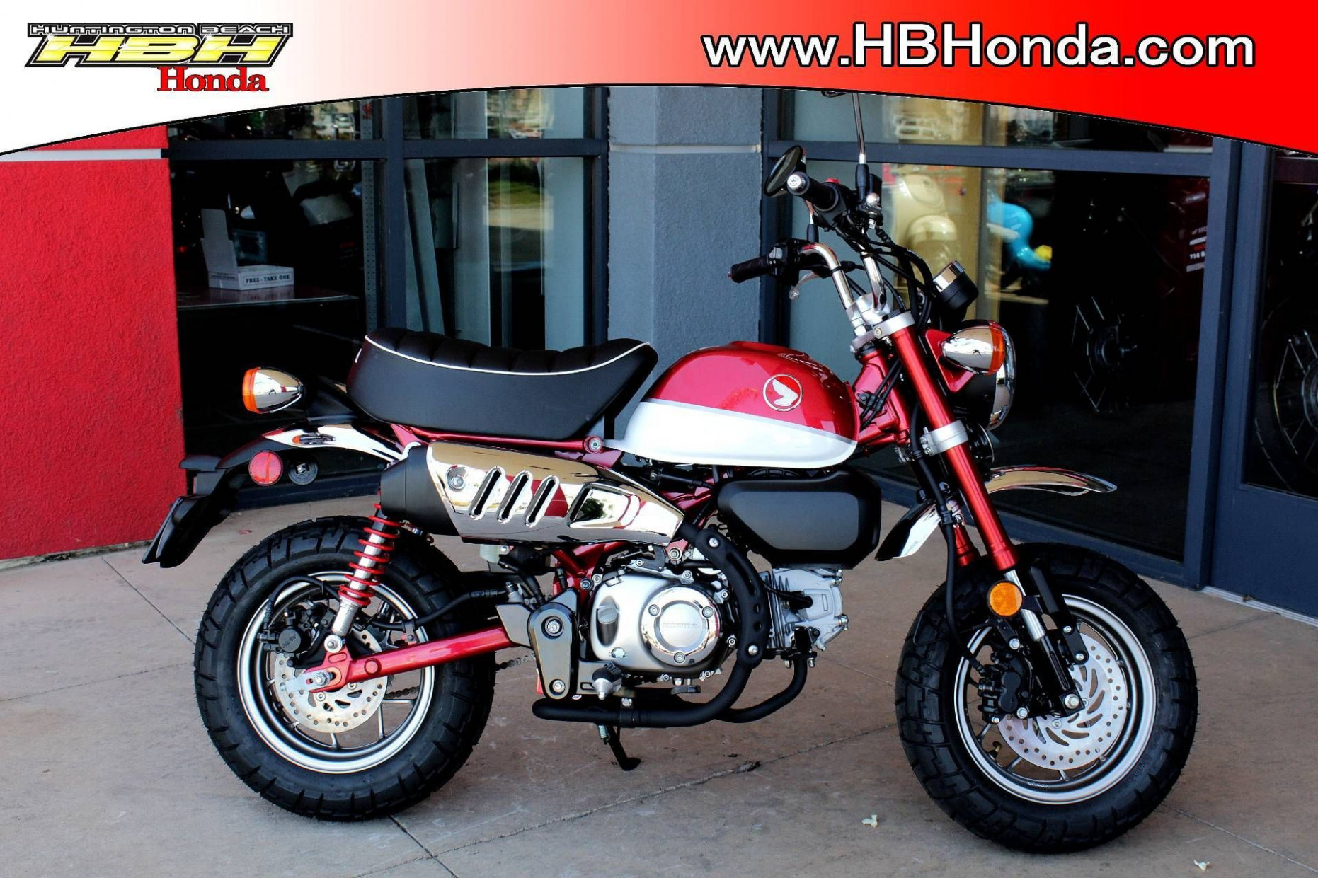 7 honda z7m monkey Review 7*7 - 7 honda z7m monkey ..