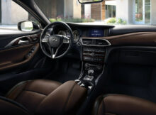 7 Infiniti Q7 7.7T FWD – Motorgeeks.com – UAE! Check out the ...