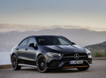 7 Mercedes-Benz CLA Class Review, Ratings, Specs, Prices, and ...