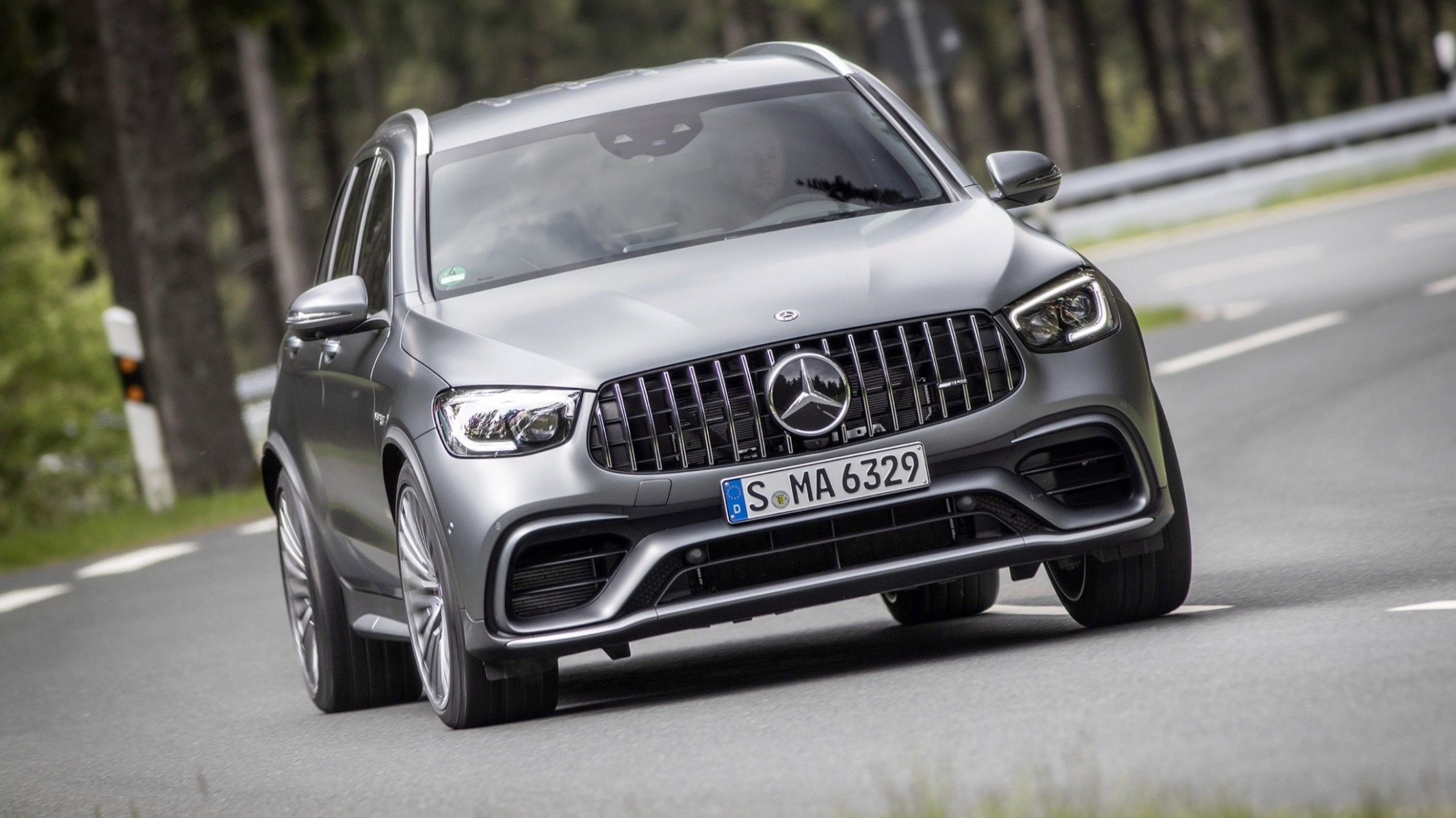 7 Mercedes Unity Price Redesign And | Mercedes, Mercedes benz ..