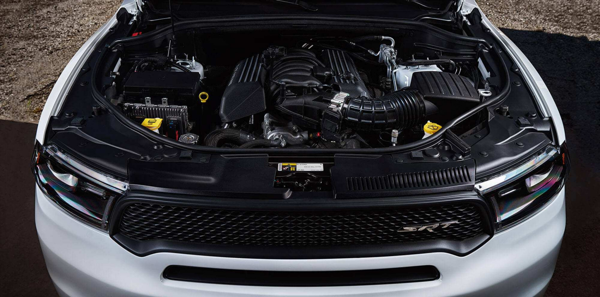 7 New 7 Dodge Charger Engine Price by 7 Dodge Charger ...